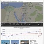 www_flightradar24_com_data_airplanes_ei-etj_#7d986d3
