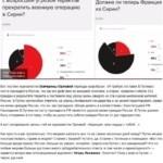 riafan_ru_477659-a-vot-teper-ya-sharli-kolonka-romana-nosikova