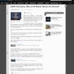 www_defensenews_com_story_defense_2015_11_10_usaf-secretary-war-needs-boots-ground_75527160