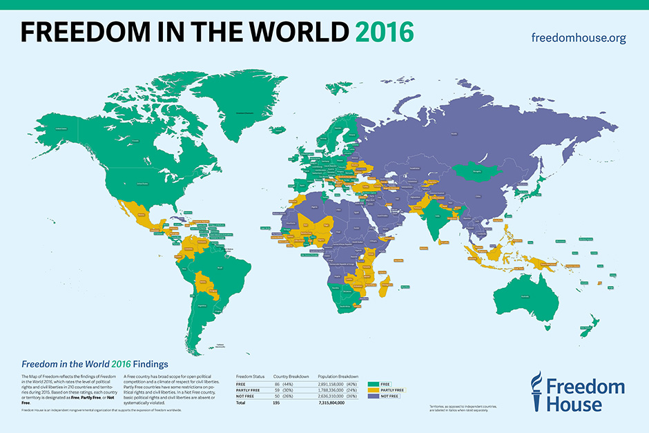 FITW_World_Map_36x24_GF2016_FINAL_labels_940px