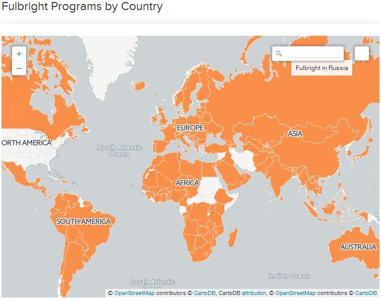 eca_state_gov_fulbright_fulbright-programs_program-details-country