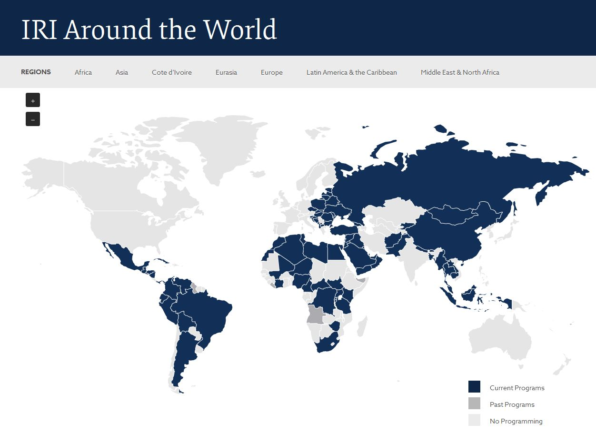 www_iri_org_iri-around-world
