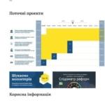 pravo_org_ua