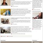 www_bosch-stiftung_de_content_language2