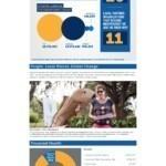 www_internews_org_impact-report
