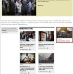 www_opensocietyfoundations_org_projects_stand-ukraine