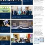 www_ua_undp_org_content_ukraine_uk_home