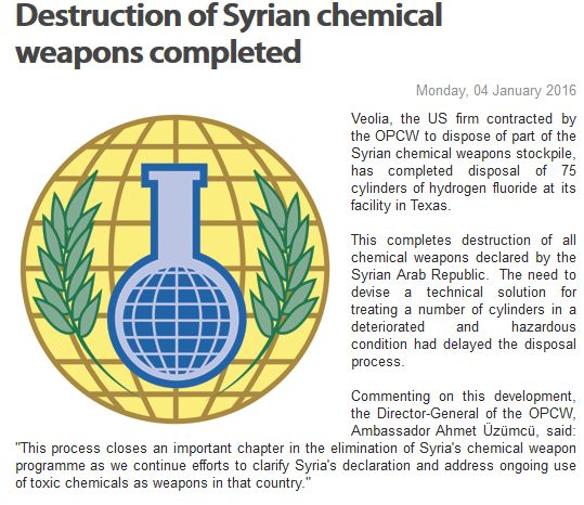 end syrias chemical weapons programme - 539×466
