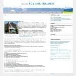 www_ukrajina_fnst_org