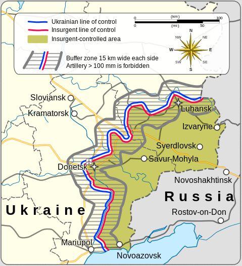 Minsk_linii