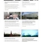 www_occrp_org_ru_panamapapers