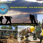 www_acq_osd_mil_ie_download_bsr_CompletedBSR2015-Final