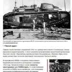 www_aif_ru_society_history_es_rodom_iz_ss_koncepciyu_evrosoyuza_sozdali_v_fashistskoy_germanii